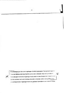 Urteil Landgericht 28. 11. 1997 (3)