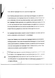 Urteil Landgericht 28. 11. 1997 (4)