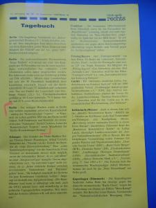 Blick nach rechts 09/1996