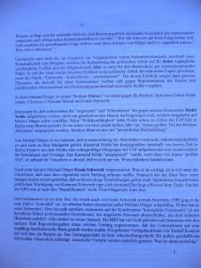 Nolde und Schwerdt antworten Michael Draeger 96/97 b