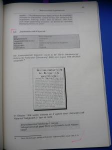 VS-Bericht Berlin 1997 c