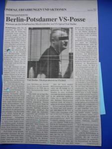 Frank Schwerdt in DS 09/02