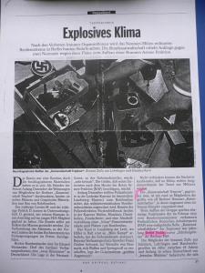 DER SPIEGEL 1997 a