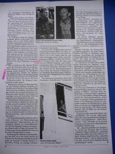DER SPIEGEL 1997 b
