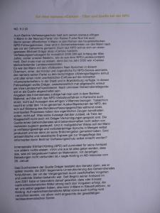ND 2002 ueber V-Mann Michael Draeger
