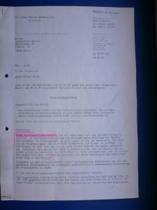 28. 2. 1998 RA Eisenecker - Revionsbegründung 1