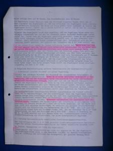 28. 2. 1998 RA Eisenecker - Revisionsbegründung 2