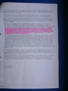 28. 2. 1998 RA Eisenecker - Revisionsbegründung 4