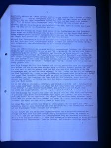 RA Eisenecker - Beweiserhebung 12. 11. 1997 (Seite 3)