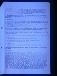 RA Eisenecker - Beweiserhebung 12. 11. 1997 (Seite 4)